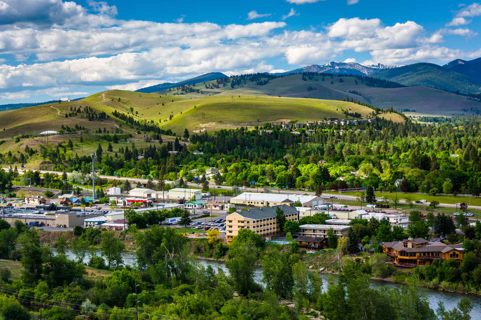 missoula�s affordable housing crisis montana business