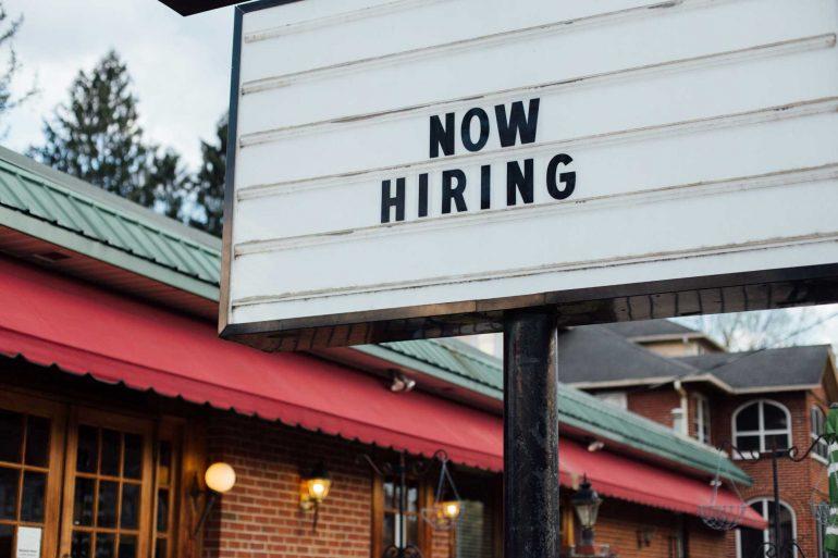 Tackling Montana's Workforce Shortage | Montana Business